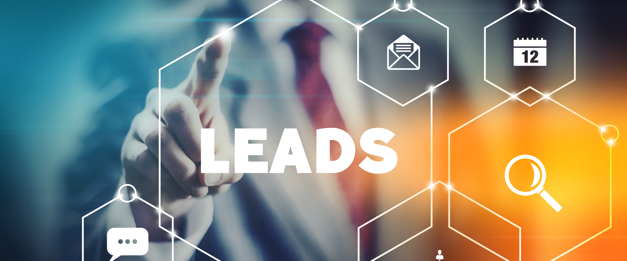 CRM-leads_1920x800